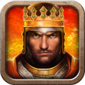 King's Empire - icon