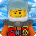 «LEGO® City Rapid Rescue» на Андроид