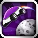 Лунный гонщик на андроид скачать бесплатно