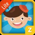 «Пазлы для малышей — Lite» на Андроид