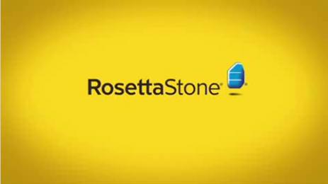 Rosetta Course - thumbnail
