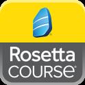 Rosetta Course - icon