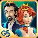 Royal Trouble — Королевские Тайны на андроид скачать бесплатно