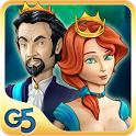 «Royal Trouble — Королевские Тайны» на Андроид