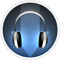 Скачать Музыку VK на андроид скачать бесплатно