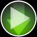 Скачать Видео VK - icon