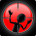 Sniper Shooter Free — Fun Game - icon