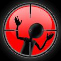 Скачать Sniper Shooter Free – Fun Game