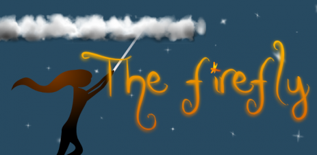 The Firefly Lite - thumbnail