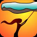 «The Firefly Lite — Свелячок» на Андроид