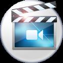 Скачать ВидеоМикс — фильмы онлайн на андроид