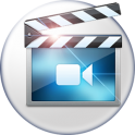 ВидеоМикс — фильмы онлайн - icon