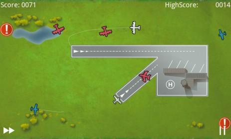 Air Control Lite - thumbnail