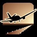 Air Control Lite - icon