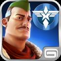 Blitz Brigade - icon