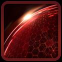 «Droid DNA живые обои» на Андроид