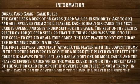 Гра онлайн безкоштовно без реєстрації ігрові автомати
