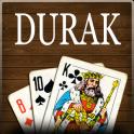 Скачать Дурак — классическая карточная игра на андроид