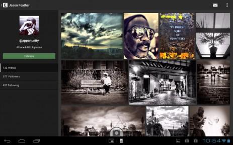 EyeEm | Android