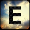 EyeEm - icon