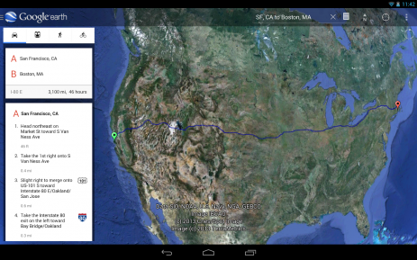 Download google earth 8. 0. 5. 2351 apk for pc free android game.