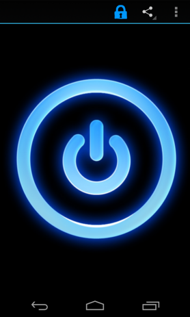 Led Flashlight (+widget) 4 4 2Free download on Android free