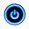 «Led Flashlight (+widget) — фонарик» на Андроид