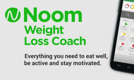 Noom Weight Loss Coach - thumbnail