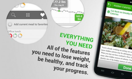 Noom Weight Loss Coach | Android
