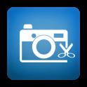 Photo Editor - icon