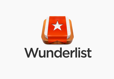 Wunderlist - To-do & Task List - thumbnail