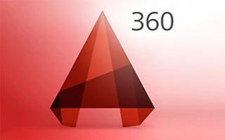 AutoCAD 360 - thumbnail