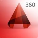 AutoCAD 360 на андроид скачать бесплатно