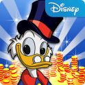 DuckTales: Scrooge's Loot - icon