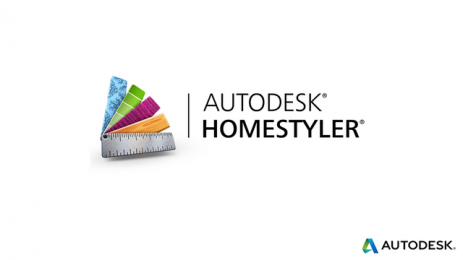 HOMESTYLER U2013 A Good Program To Create A Stylish Interior Of Your Home.  Create Your Project Home, Be Aware Of Current Trends, Listen To The Advice  Of. Design ...
