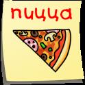 Пицца. Рецепты на каждый день на андроид скачать бесплатно
