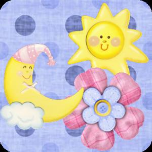 Cover art of «Для детей Соображалка» - icon