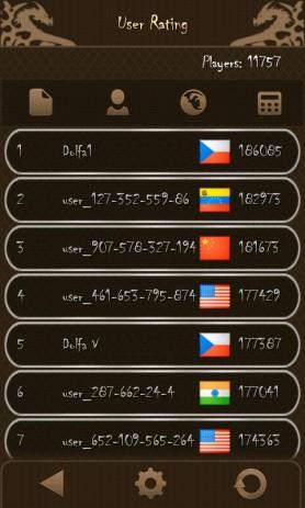 Судоку lite | Android