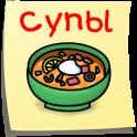 «Супы. Лучшие рецепты» на Андроид