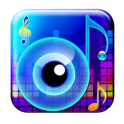 Touch Music!!! TAPTAP (Free) - icon