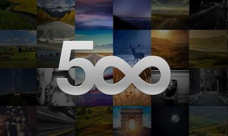 500px - thumbnail