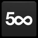 500px — лучшие фотографии интернета на андроид скачать бесплатно
