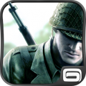 Brothers In Arms® 2 Free - icon