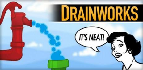 DrainworksLite - thumbnail