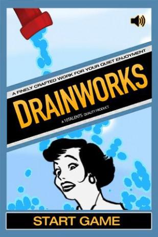DrainworksLite | Android