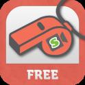 «Fitness Flow FREE» на Андроид