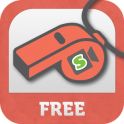 Fitness Flow FREE - icon