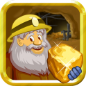 Gold miner - icon