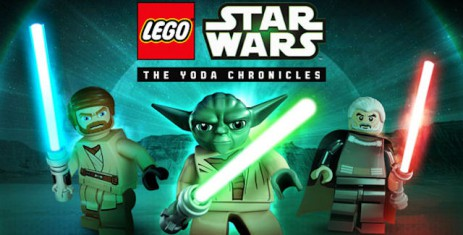Poster LEGO® STAR WARS™