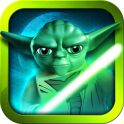 LEGO® STAR WARS™ - icon